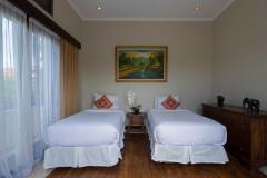 Villa-Kalimaya-I-Additional-sixth-bedroom