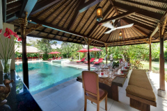 Villa-Kalimaya-I-Dining-pavilion