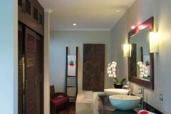Villa-Kalimaya-I-First-guest-bedroom-pavilion-ensuite