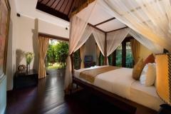 Villa-Kalimaya-I-First-guest-bedroom-pavilion