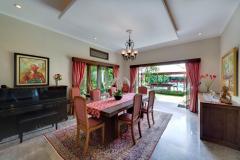 Villa-Kalimaya-I-Interior-dining