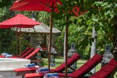 Villa-Kalimaya-I-Shaded-sun-loungers