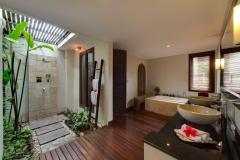 Villa-Kalimaya-I-Third-guest-bedroom-pavilion-ensuite
