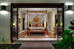 Villa-Kalimaya-I-Third-guest-bedroom-pavilion