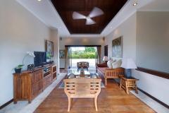 Villa-Kalimaya-I-Upstairs-living-area
