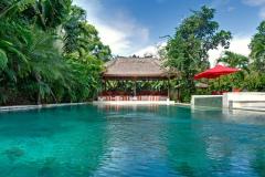 Villa-Kalimaya-I-Wide-view-of-the-pool