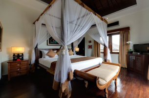 Villa-Kalimaya-II-First-floor-guest-bedroom