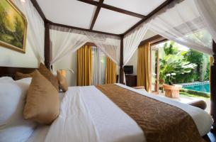 Villa-Kalimaya-II-Ground-floor-guest-bedroom