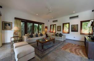Villa-Kalimaya-II-Living-area