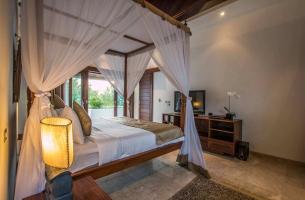 Villa-Kalimaya-III-First-floor-guest-bedroom-design