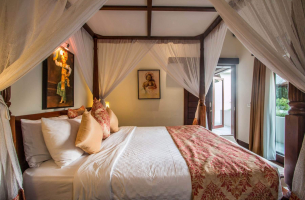 Villa-Kalimaya-III-First-floor-guest-bedroom-features-1