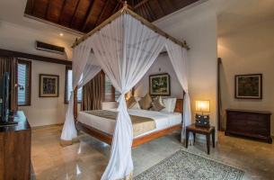 Villa-Kalimaya-III-First-floor-guest-bedroom-layout