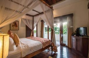Villa-Kalimaya-III-Guest-bedroom-layout-