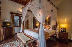 Villa-Kalimaya-III-Guest-bedroom-style