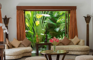 Villa-Kalimaya-IV-Living-area-with-garden-view